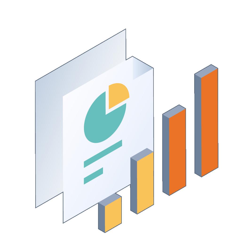 Data insights_1042px