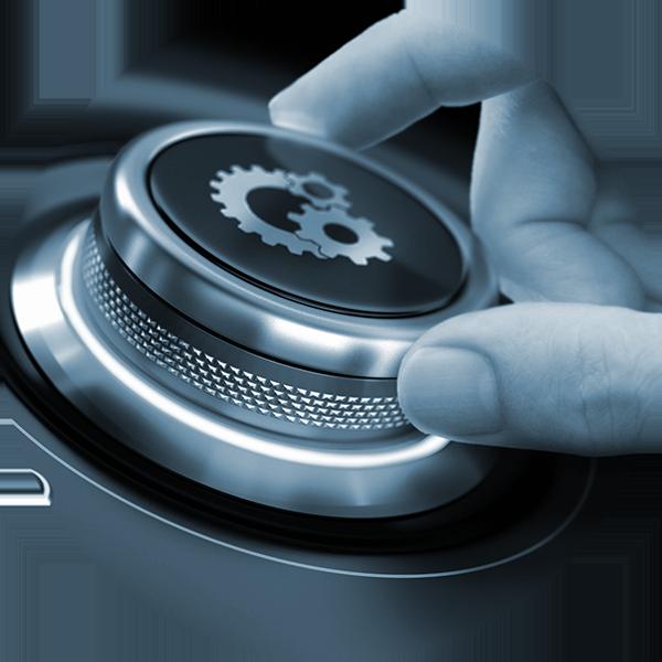circular_icon_configure_600x600_c