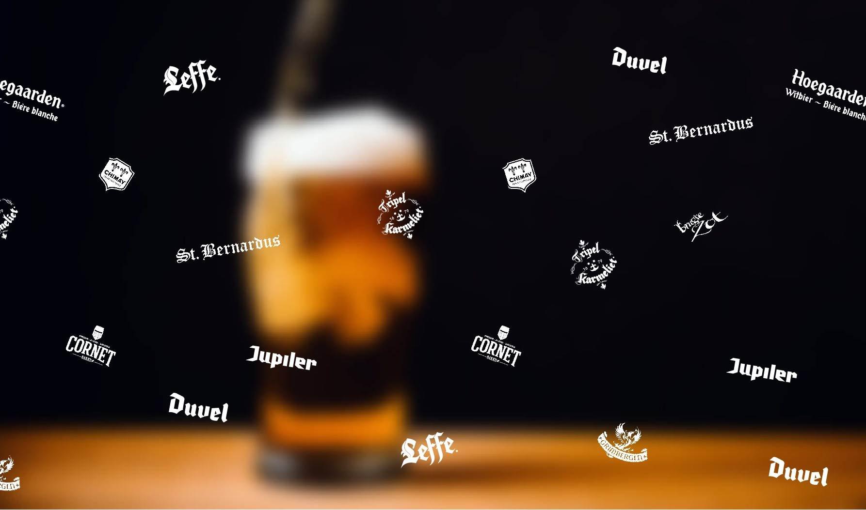 bg-beer.jpg
