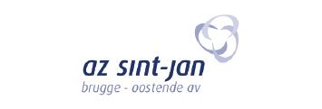 AZ-sint-jan-logo@2x