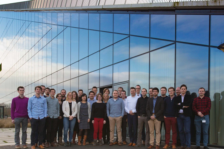 UgenTec_Jobs_team.jpg