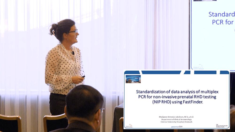 Marianne-jakobsen-odense-university-hospital-real-time-pcr-optimization
