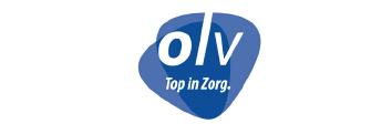 OLVZ-aalst-logo@2x