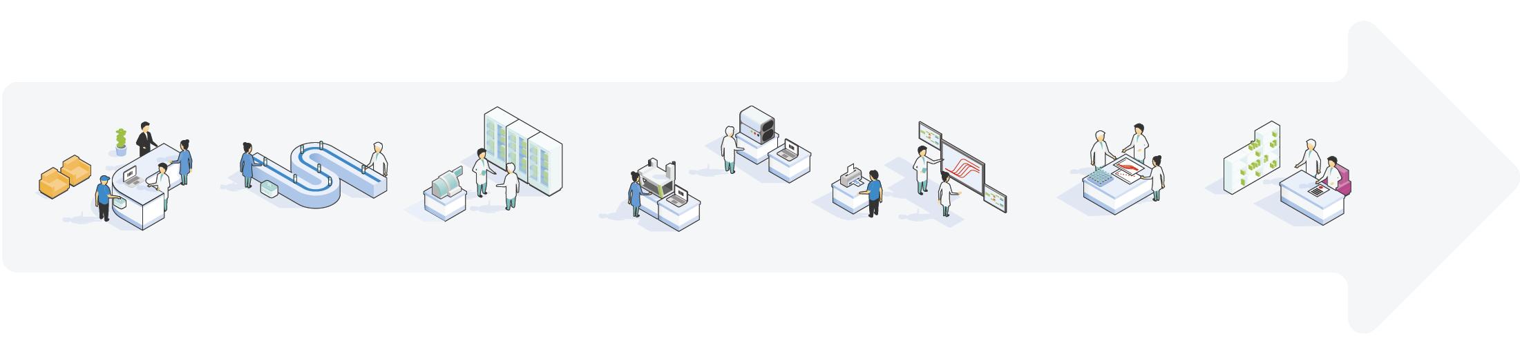 Rect-graphic-platform-visual-no-software@2x