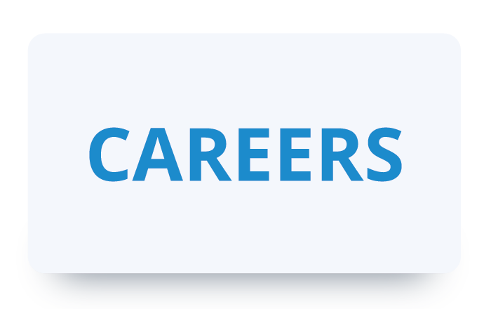 Rect-smallCareers