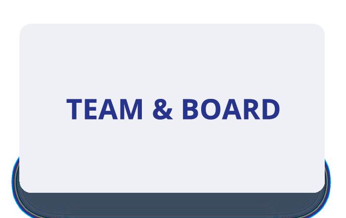 Rect-smallTeam & Board