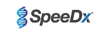 Speedx-logo@2x