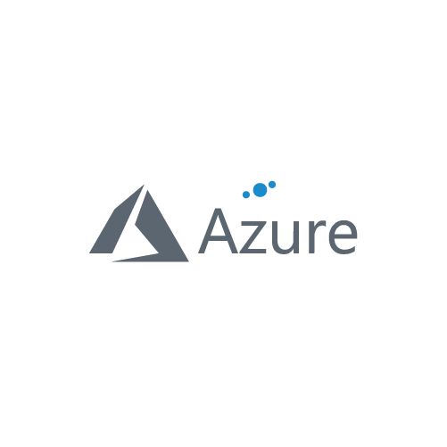 Square-graphic-built-on-azure