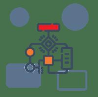 Square-graphic-integrate-lblue