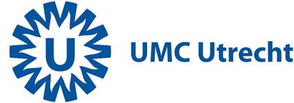 UMC Logo.png