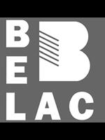 Belac.png