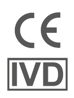 CE-IVD.png