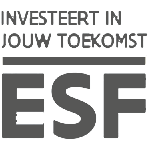 ESF.png