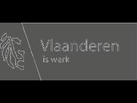 Vlaanderen.png