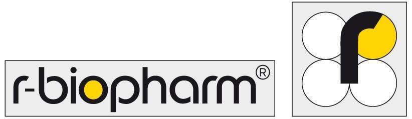 Logo-Rbiopharm-color@2x.jpg