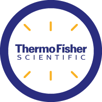 thermofisher.png