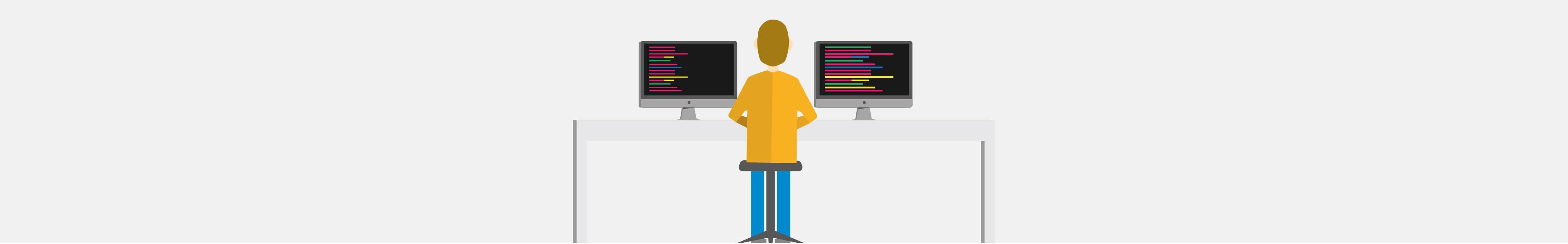 bg_img_the_job_.net_developer.jpg