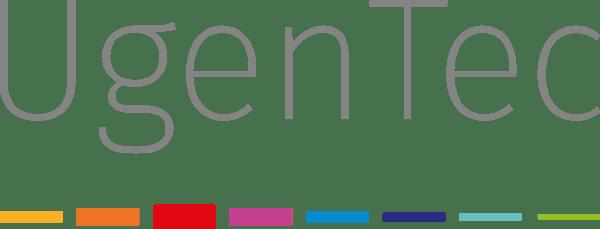 ugentec-logo.png