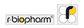 Rect-logo-R-biopharm-logo@2x