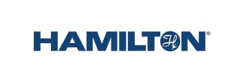 Rect-logo-hamilton-logo copy@2x