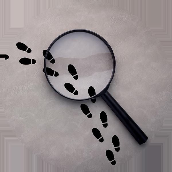circular_icon_audit_trail_600x600