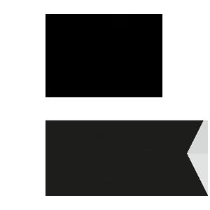 CE IVD