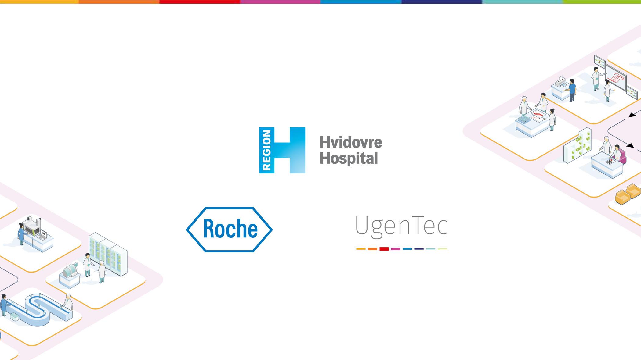 UgenTec-RocheDenmark-Hvidovre_Hospital-2021