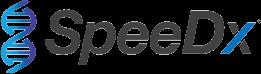 speedx-logo